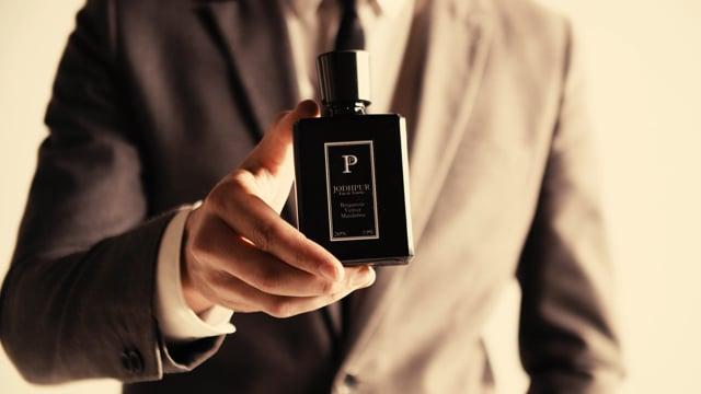 privat-parfum-thumbnail